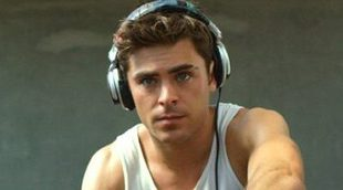 'We Are Your Friends' y Zac Efron, fracaso estrepitoso en taquilla