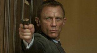 'Skyfall', ¿la peor película de la saga James Bond?