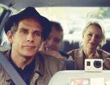 'Mientras seamos jóvenes': comedia a medias