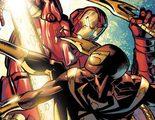 Este podría ser el vínculo entre Iron Man y Spider-Man en 'Capitán América: Civil War'