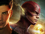 Antena 3 emite los cinco capítulos finales de 'The Flash' seguidos y enfurece a los espectadores