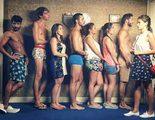 'Como la espuma': Una orgía de Roberto Pérez Toledo en 23 imágenes de Instagram