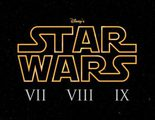 Gina Rodríguez, Tatiana Maslany y Olivia Cooke suenan como primeros nombres para 'Star Wars: Episodio VIII'
