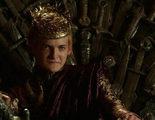 Estábamos equivocados, Joffrey es el verdadero héroe de 'Juego de Tronos'