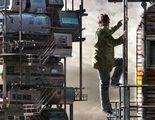 Elle Fanning, Olivia Cooke o Lola Kirker: una de ellas trabajará con Spielberg en 'Ready Player One'