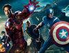 ¿Se avecina un gran cambio en Marvel?