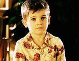 Así ha crecido Jack Rovello, 13 años después de interpretar a Richie Brown en 'Las horas'