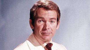 Muere el actor Dean Jones, leyenda de Disney, a los 84 años