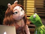 El debate del sexismo se desata con 'The Muppets' por la nueva supuesta novia de Gustavo