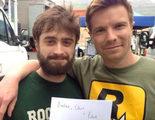 Daniel Radcliffe es el creador de 'Grand Theft Auto' en el tráiler de 'The Gamechangers'