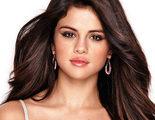 Selena Gomez se incorpora al reparto de la secuela de 'Malditos Vecinos'