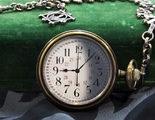 Primer teaser de 'El hogar de Miss Peregrine para niños peculiares', lo nuevo de Tim Burton