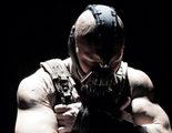 Tom Hardy quiere volver a ser Bane para el Universo DC