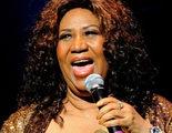 Aretha Franklin paraliza la exhibición de un documental sobre ella