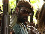 Idris Elba destaca en el poderoso tráiler de 'Beasts of No Nation', que ha sorprendido en Venecia