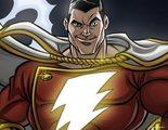 ¿Saldrá Superman en la película de 'Shazam'?