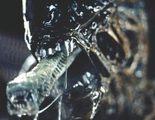 Ya es posible quedarse embarazados a lo 'Alien' con un consolador que te pone huevos dentro