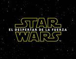 10 juguetes de 'Star Wars: El Despertar de la Fuerza' que necesitas tener