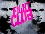 Detenidas dos cuidadoras de guardería por organizar peleas como en 'El club de la lucha'