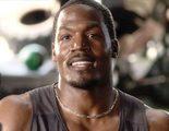 'War Room' impide a 'Straight Outta Compton' dominar por cuarta vez en la taquilla estadounidense