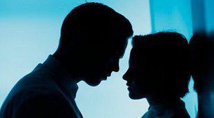Nuevo clip de 'Equals', con Kristen Stewart y Nicholas Hoult