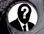 '007' actores que podrían ser el próximo James Bond