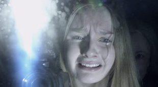 """M. Night Shyamalan: """"Me habría gustado dirigir 'La vida de Pi'"""""""