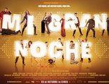 'Mi gran noche': El guateque