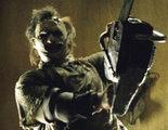'Leatherface', la precuela de 'La matanza de Texas', estrena su primer póster