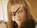Daryl Hannah odia los papeles que Hollywood le ofrece