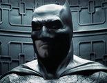 Warner Bros. quiere más protagonismo para Batman en 'Batman v Superman'
