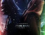 'Star Wars: El despertar de la fuerza' se verá un día antes en Reino Unido y dos en Francia