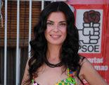 Pilar Punzano perdona a Imanol Arias: 'Que me haya pedido perdón públicamente es suficiente para mí'