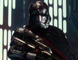 'Star Wars: Episodio VIII' comenzará su rodaje en Irlanda a finales de septiembre