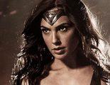 'Wonder Woman' empieza el rodaje en noviembre con, quizás, dos líneas temporales
