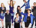 'La que se avecina': Telecinco decide partir en dos la novena temporada y regresar en septiembre