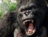 Warner Bros. prepara el enfrentamiento de Godzilla y King Kong