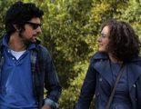 'Los exiliados románticos': En busca del amor perdido
