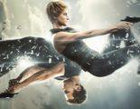 Las dos últimas películas de 'La serie Divergente' cambian de título