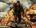 'Mad Max: Furia en la carretera' es la película más pirateada del verano