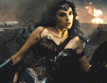 Sean Bean y Eva Green podrían ser los nuevos villanos de 'Wonder Woman'