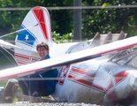 Mortal accidente aéreo durante el rodaje de 'Mena', lo próximo de Tom Cruise