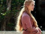 Cersei Lannister por partida doble en la nueva temporada de 'Juego de Tronos'