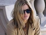 'Our Brand Is Crisis': Sandra Bullock se baña en buenas críticas en el Festival de Toronto