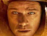 'Marte (The Martian)' consigue buenas críticas en su estreno en Toronto