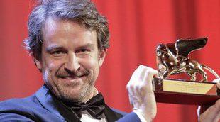 'Desde allá' se alza con el León de Oro en el Festival de Venecia 2015