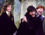 7 cosas que hemos aprendido sobre 'Harry Potter' este verano