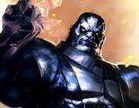 El primer tráiler de 'X-Men: Apocalipsis' podría llegar antes de lo esperado