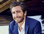 Jake Gyllenhaal reconoce haber escrito una carta quejándose a KFC cuando era pequeño