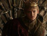 'Juego de tronos': 12 cosas que no sabías según los protagonistas de la serie